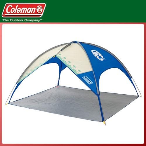 コールマン テント サンシェードMX