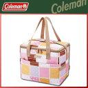 Coleman(е│б╝еые▐еє) е╟едеъб╝епб╝ещб╝/20L(е╘б╝е┴)