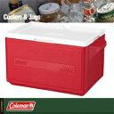 Coleman(コールマン) パーティスタッカー 33QT (レッド) クーラーボックス 10P01Jul16