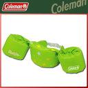 Coleman(コールマン) パドルジャンパー(グリーンスター)
