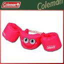 Coleman(コールマン) パドルジャンパー(ピンク)