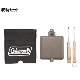 Coleman(������ޥ�)/�ۥåȥ���ɥ��å����å���/�ۥåȥ��������/10P03Sep16