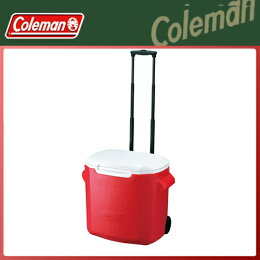 Coleman/������ޥ�/�ۥ����륯���顼/28QT/��å�/�����顼�ܥå���/10P01May16