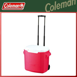 Coleman/������ޥ�/�ۥ����륯���顼/28QT/(�ԥ�)/�����顼�ܥå���/10P03Sep16