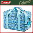Coleman(コールマン) クーラーバッグ /25L(フォリッジ/ブルー) 10P18Jun16