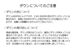 ����/������/�ʥ�/NANGA/�������450DX/������/����ѥ���/������/10P01May16