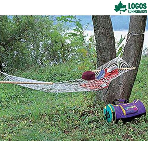 LOGOS(ロゴス) ハンモック キャンプ アウトドア...:od-tengoku:10003919