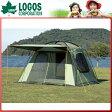 【処分特価】LOGOS(ロゴス) neos PANEL iスクリーン 3030 スクリーンタープ テント キャンプ アウトドア 10P28Oct16