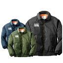 ロゴス(LOGOS) レインウェア 防水防寒ジャケット ルイス 雨具 作業服 ジャケット ジャンパー キャンプ アウトドア
