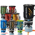   |  PCS FLASH / |JETBOIL  mont-bell montbell /////// RCPKW