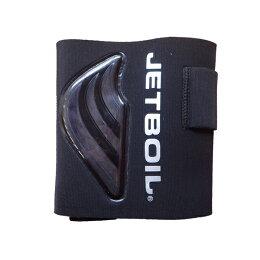 ����������������ե�å���/�����åȥܥ���/|JETBOIL/���٥�/mont-bell/montbell/���ȡ���/�����/����/������/�ġ����/�л�/�ȥ�å���