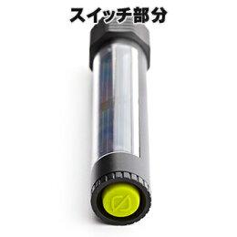 ゴールゼロ(GOALZERO)/ソロ/V2/ライト/照明/ソーラー/LED/アウトドア/モンベル/アウトドア