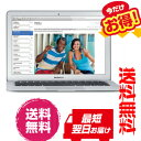 APPLE MacBook ノートPC 超美品 中古 MF839J/A