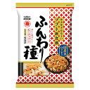 柿の種 ふんわり種 120g×12袋 越後製菓 国産米 米菓 本州送料無料