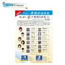 歌と踊り華の舞踊名曲選23舞踊 振付 (DVD)Classical Japanese DancesJapanese dancing