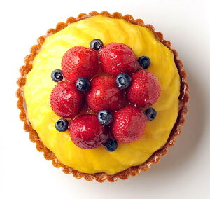 マンゴー バースデー バースデイケーキ