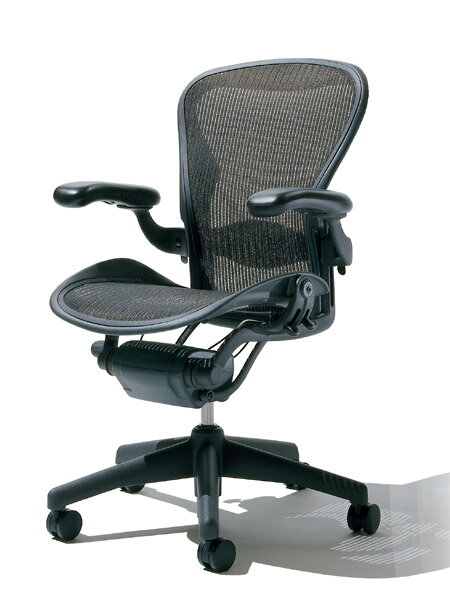 of9 rakuten global market herman miller aeron chair a