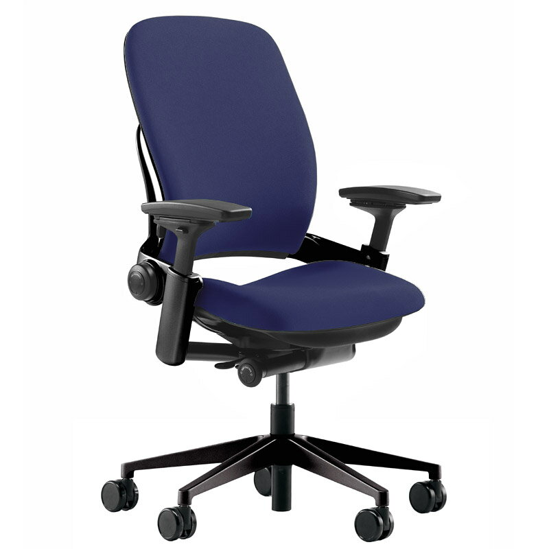 Steelcase leap lookup beforebuying for Steelcase leap