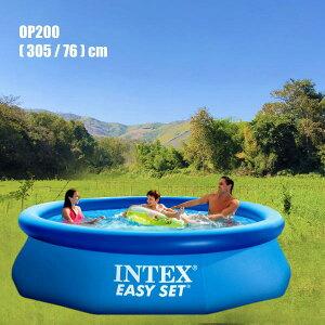 【送料無料】 大きい家庭用プール 円形スーパータフ