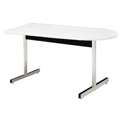 PLUS(プラス)会議テーブル/ミーティングテーブル/LM TABLE・LM 会議テーブル LM-150TU W4/P PLUS(プラス)会議テーブル/ミーティングテーブル/LM TABLE・LM 会議テーブル LM-150TU W4/P