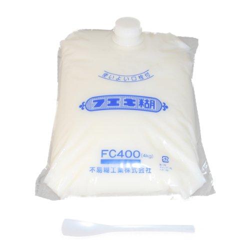 フエキ でんぷんのり 補充用 FC400 4kg(5セット) フエキ でんぷんのり 補充用 FC400 4kg(5セット)