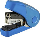 マックス サクリフラット ブルー HD-10FL3K/B...