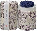日用品雜貨, 文具 - カメヤマローソク 和遊 ラベンダーの香り 約90g I2012-01-02