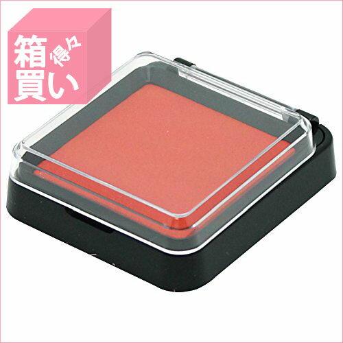 【箱買い商品 / 一箱360セット】シャチハタ 朱肉角1号 MG−1 (納期優先の為単品詰合せの場合が御座います)