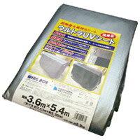 WINGACE 超 UV 板 3.6 米 × 5.4 米 UU 3654