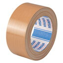 セキスイ 布テープ No600V 25mm×25m