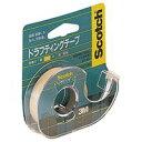 スリーエムジャパン ドラフティングテープ D-12 12mm×5m