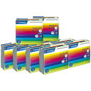 三菱化学メディア DVD−R [4.7GB] DHR47JP10V1 10枚