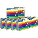 三菱化学メディア DVD−R [4.7GB] DHR47JP10V1C 100枚