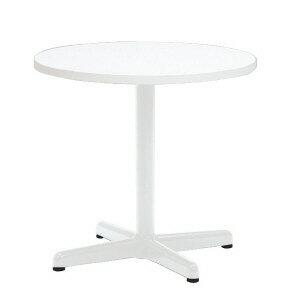 PLUS(プラス)会議テーブル/ミーティングテーブル/LM TABLE・LM 会議テーブル LM-090CC W4/DGY 送料・設置費無料!(別途必要になる場合はご連絡させていただきます)