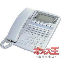 送料無料! NTTαRX2 MBS-12LTEL 【smtb-u】【中古】【ビジネスホン / ビジネスフォン】