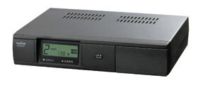 タカコムCS-D418II新品・純正品電話着信お待たせ装置コールシーケンサー