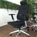 【中古】[数量限定]即日発送可 ITOKI Spina イトーキ スピーナ 高機能チェア パソコンチェア PCチェア デスクチェア ワークチェア イス 椅子 オフィスチェア