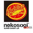 Phat lab/ファットラボ 【nekosogi XXX-SS/ネコソギ トリプルエックス エスエス】 琵琶湖 ビッグベイト