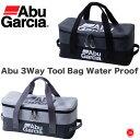 15%off Abu Garcia / ...