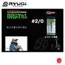 10%off 送料300円 RyUGI / リューギ 【 P...