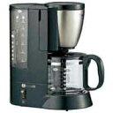 コーヒーメーカー EC-AS