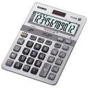 本格実務電卓 DS-20DB-N