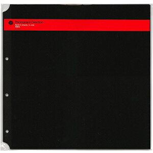 デルフォニックス アルバム リフィル ブラック