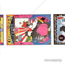 【あす楽】【カモ井加工紙】 mt×artist series 横尾忠則  MTYOKO03 【スクラップブッキング】 【マスキングテープ/マステ】