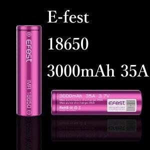 リチウム マンガン バッテリー