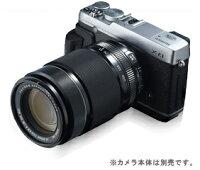 FUJIFILM���ٻΥե�����XF�����ץ�ߥ��५���X�����X�ޥ�����ѥե��Υ���XF55-200mmF3.5-4.8RLMOIS˾������