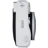 FUJIFILM<富士フイルム>インスタントカメラチェキミニ90instaxmini90ネオクラシック