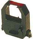 アマノ タイムレコーダー用 インクリボンカセット CE-315250 【RCP】