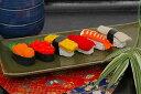 イワコー おもしろ消しゴムお寿司セット 消しゴム(60個入)(60個入り) Sushi er-951021 ER-951021(3000)【RCP】 4991685951021