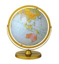 リプルーグル地球儀 ワールド・ネイション・シリーズ チャレンジャー型(日本語版) (19000) 【RCP】